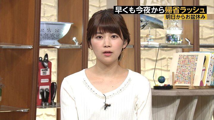 takeuchiyuka20170810_13.jpg