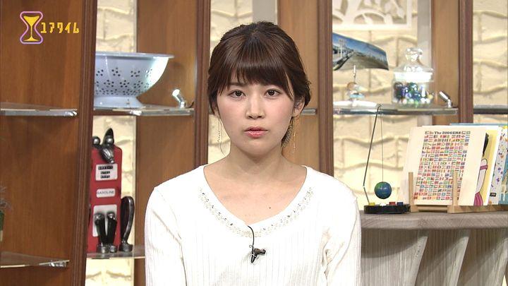 takeuchiyuka20170810_15.jpg