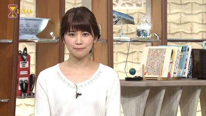 takeuchiyuka20170810_16.jpg