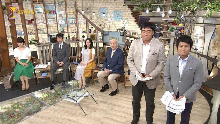 takeuchiyuka20170810_17.jpg