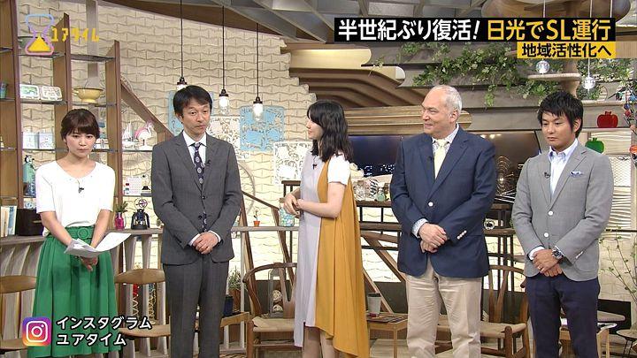 takeuchiyuka20170810_20.jpg