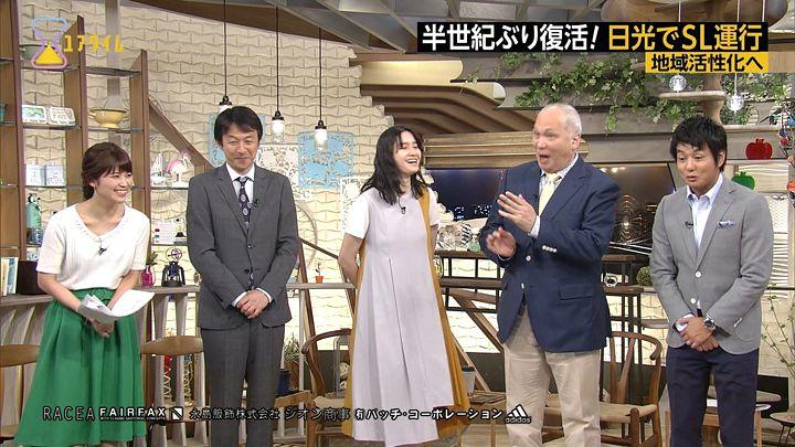 takeuchiyuka20170810_21.jpg