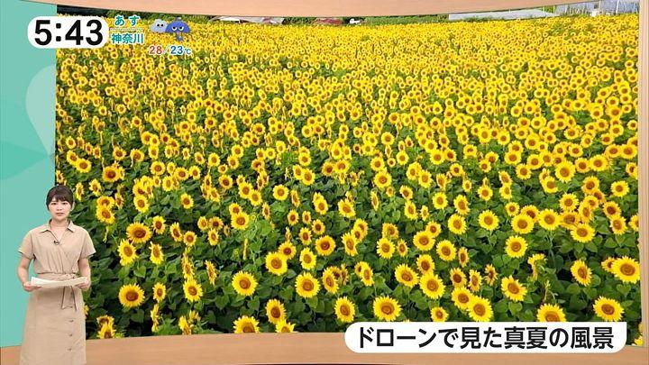 takeuchiyuka20170813_10.jpg