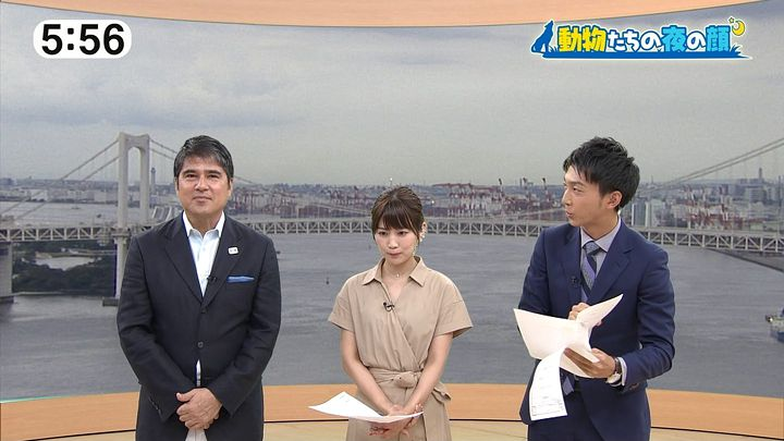 takeuchiyuka20170813_18.jpg