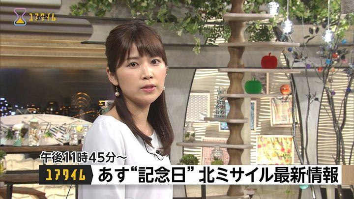 takeuchiyuka20170814_04.jpg