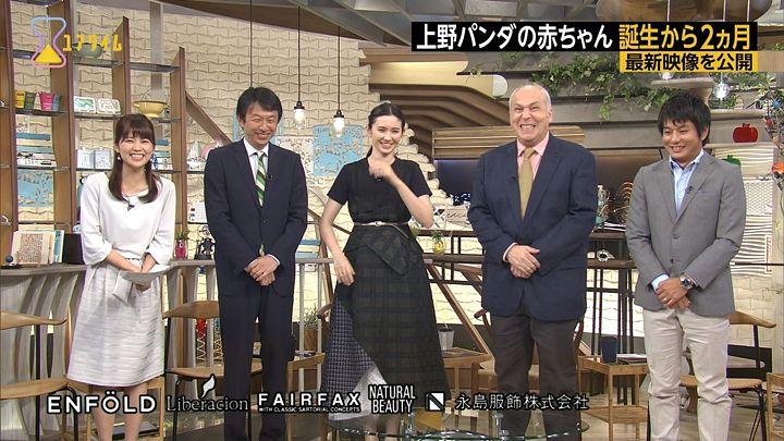 takeuchiyuka20170814_19.jpg