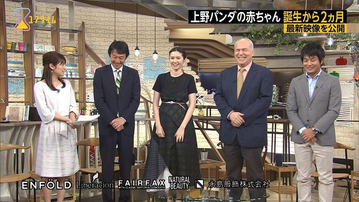 takeuchiyuka20170814_20.jpg