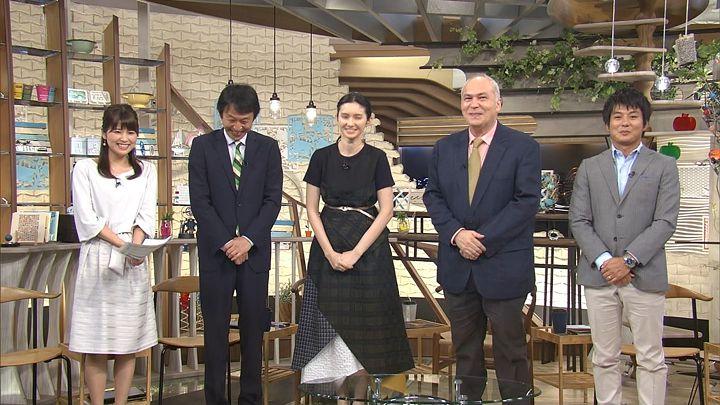 takeuchiyuka20170814_21.jpg