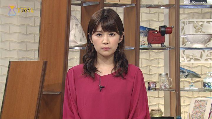 takeuchiyuka20170815_01.jpg