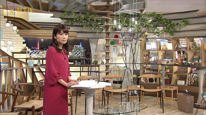 takeuchiyuka20170815_03.jpg