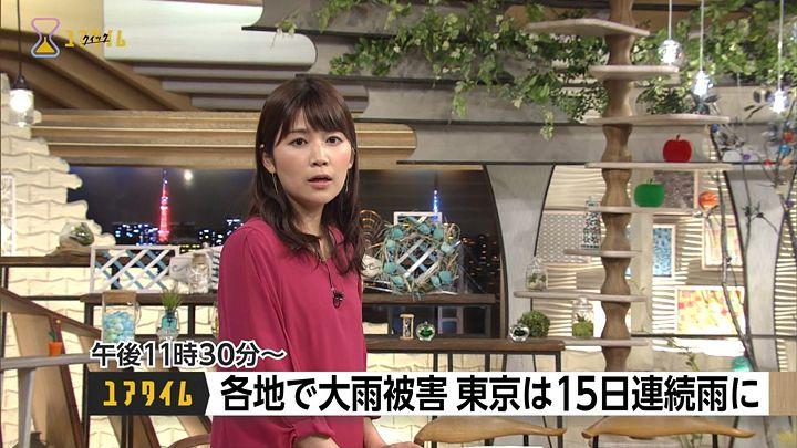 takeuchiyuka20170815_04.jpg