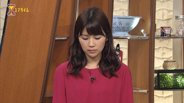 takeuchiyuka20170815_05.jpg