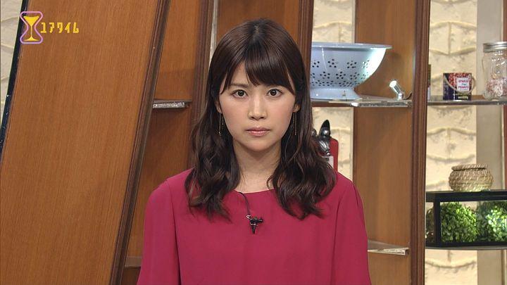 takeuchiyuka20170815_07.jpg
