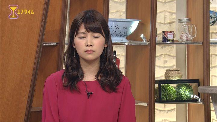 takeuchiyuka20170815_08.jpg
