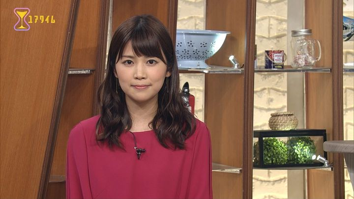 takeuchiyuka20170815_10.jpg