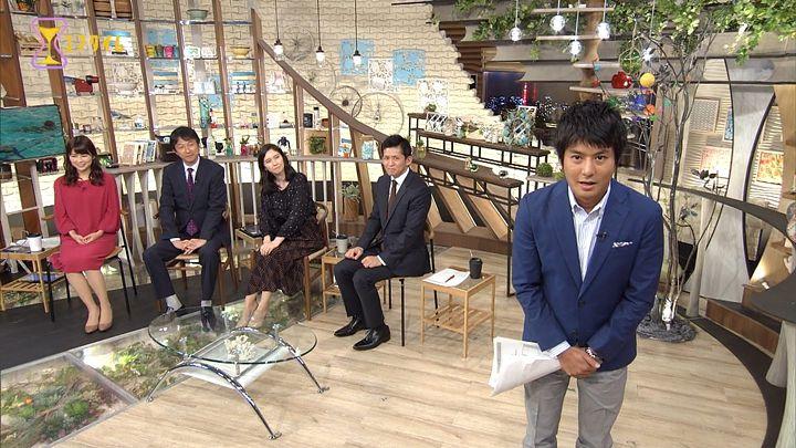takeuchiyuka20170815_11.jpg