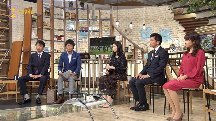 takeuchiyuka20170815_12.jpg