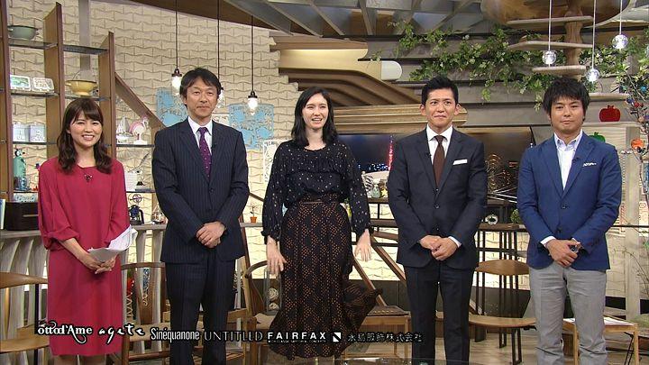 takeuchiyuka20170815_14.jpg