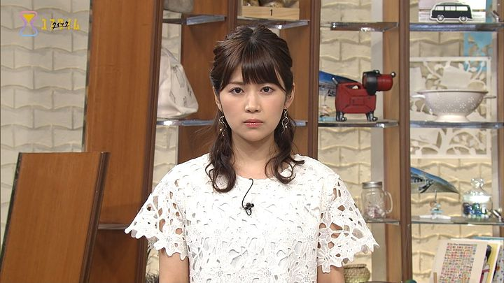 takeuchiyuka20170818_01.jpg