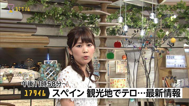 takeuchiyuka20170818_04.jpg