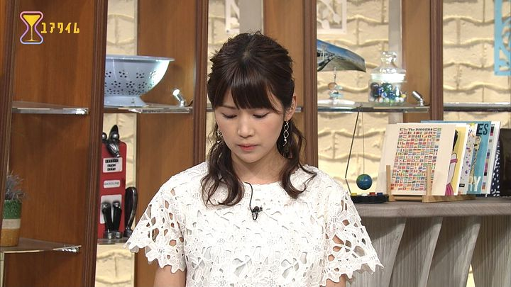 takeuchiyuka20170818_06.jpg