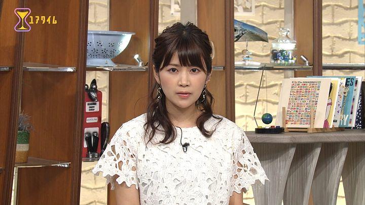 takeuchiyuka20170818_08.jpg