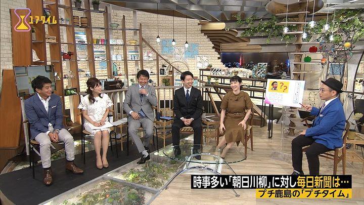 takeuchiyuka20170818_11.jpg