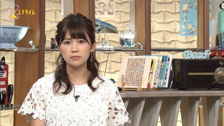 takeuchiyuka20170818_14.jpg