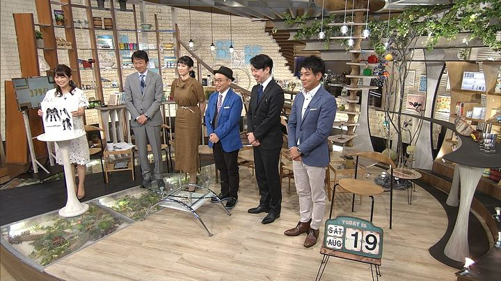 takeuchiyuka20170818_17.jpg