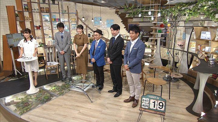 takeuchiyuka20170818_18.jpg