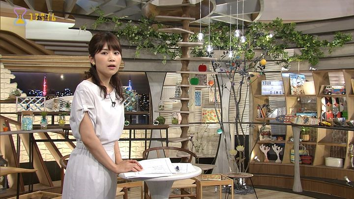takeuchiyuka20170823_03.jpg
