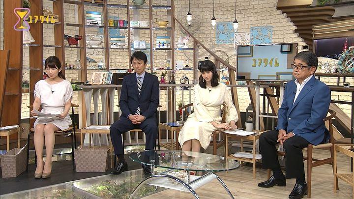 takeuchiyuka20170823_08.jpg