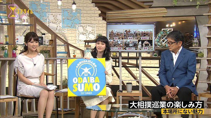takeuchiyuka20170823_10.jpg