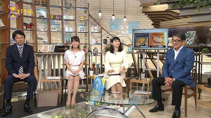 takeuchiyuka20170823_12.jpg