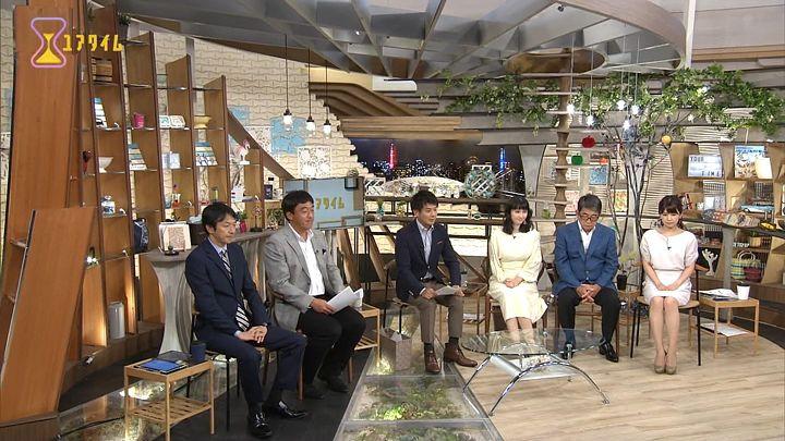 takeuchiyuka20170823_13.jpg