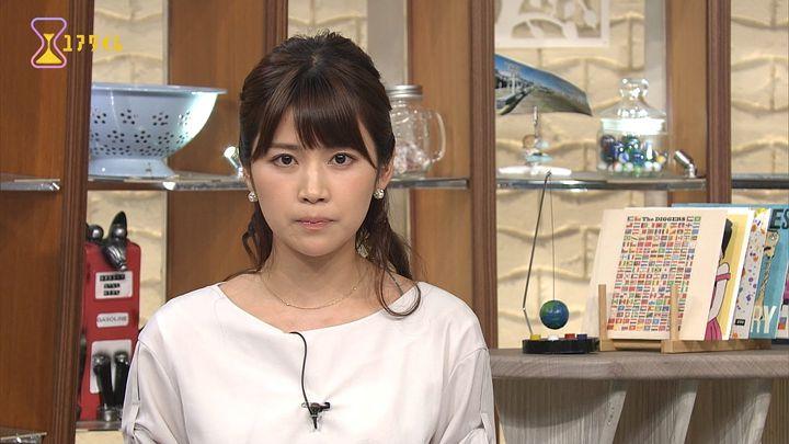 takeuchiyuka20170823_16.jpg