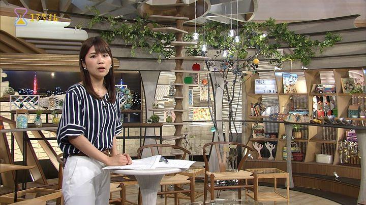 takeuchiyuka20170825_04.jpg