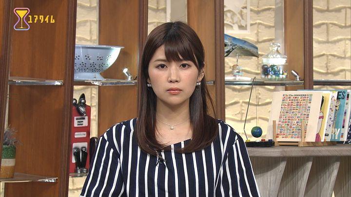 takeuchiyuka20170825_06.jpg