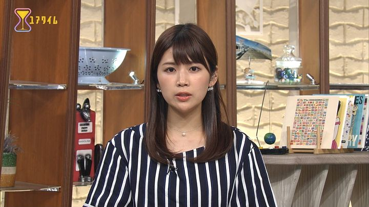 takeuchiyuka20170825_08.jpg