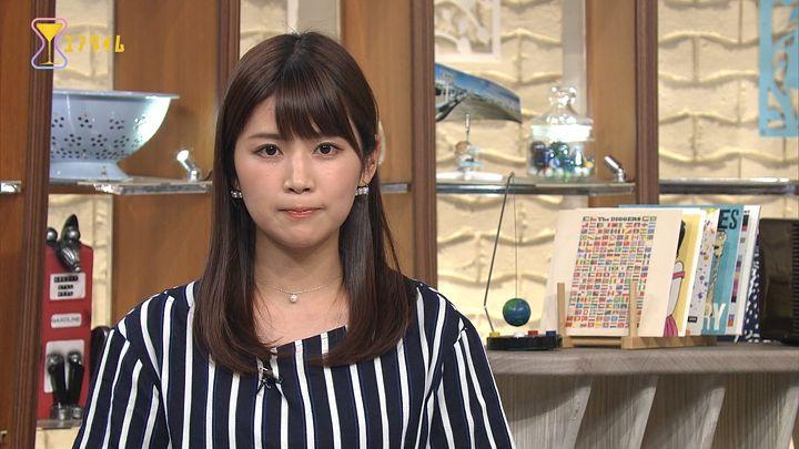 takeuchiyuka20170825_11.jpg
