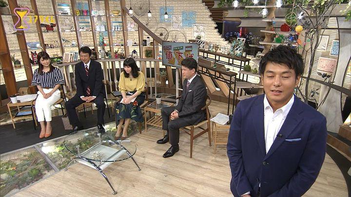 takeuchiyuka20170825_12.jpg