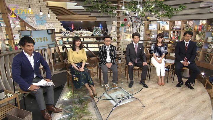 takeuchiyuka20170825_13.jpg