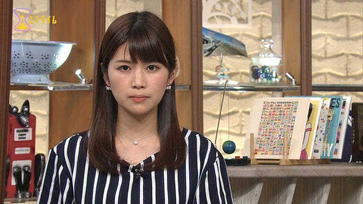 takeuchiyuka20170825_15.jpg
