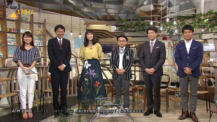 takeuchiyuka20170825_16.jpg