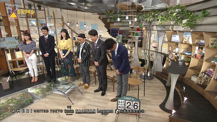takeuchiyuka20170825_17.jpg