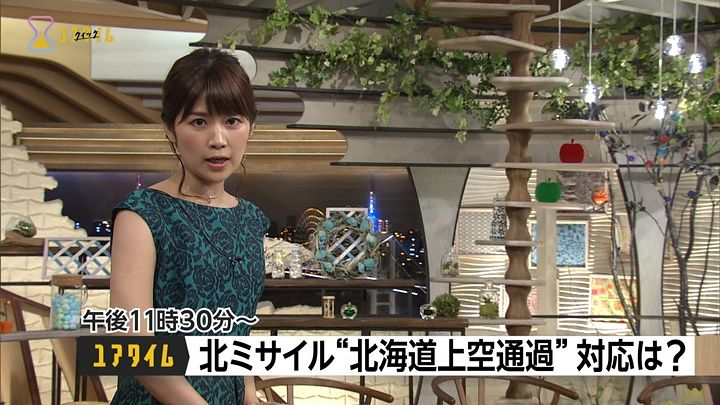takeuchiyuka20170829_04.jpg