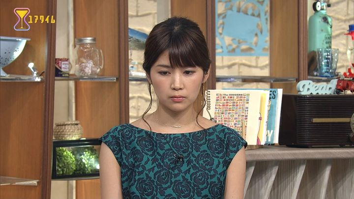takeuchiyuka20170829_05.jpg