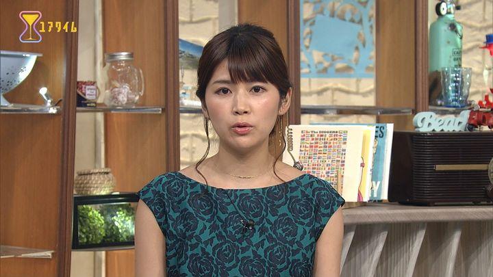 takeuchiyuka20170829_08.jpg