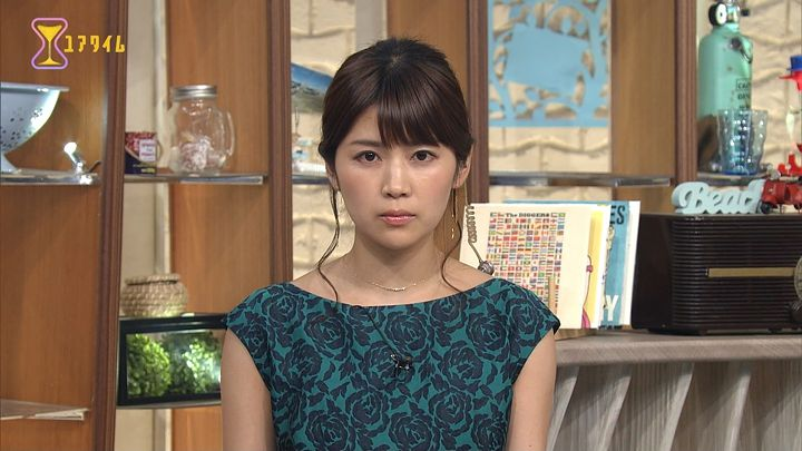 takeuchiyuka20170829_09.jpg