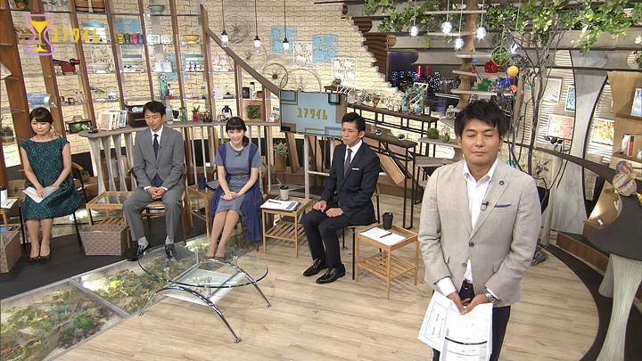 takeuchiyuka20170829_11.jpg